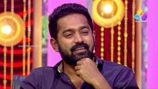 Video Comedy Utsavam with Asif Ali,Aparna Balamurali,Ramesh Pisharody│Flowers│Ep# 40 MP3, 3GP, MP4, WEBM, AVI, FLV November 2018