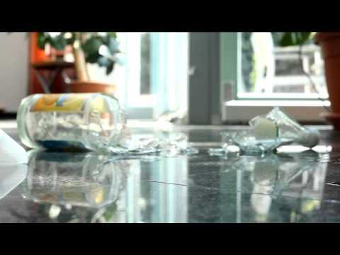 FAWAS TV -  Zentralstaubsauger / Zentralstaubsauganlage