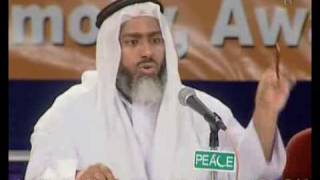 What is QADAR (DESTINY) 2  2