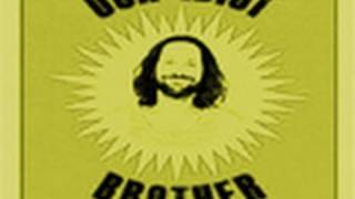 Our Idiot Brother - Trailer 2