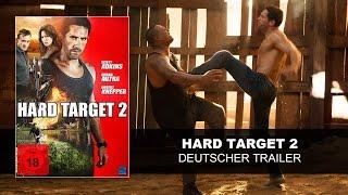 Nonton Hard Target 2  Deutscher Trailer    Cast   Hd   Ksm Film Subtitle Indonesia Streaming Movie Download