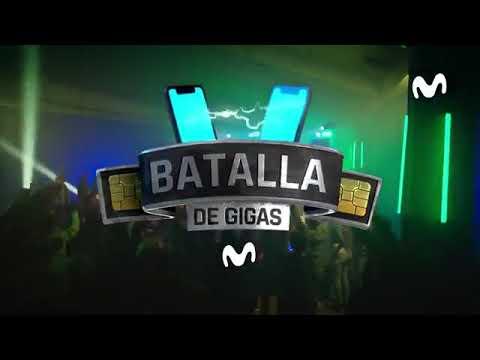 (Es) Movistar – Residente