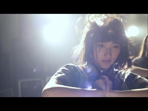 , title : 'PREDIANNA「STAND UP」Music Video'