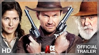 Nonton Dawn Rider   Bande Annonce Officielle Hd   Donald Sutherland   Christian Slater Film Subtitle Indonesia Streaming Movie Download