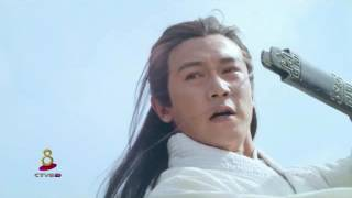 Nonton The Legend Of Qin Film Subtitle Indonesia Streaming Movie Download