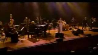 Pink Martini - Hey Eugene - YouTube