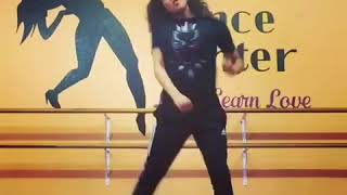 Drake Nice for What choreo by Tam Jett