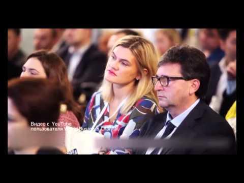 Вечерние новости от 30 сентября (видео)