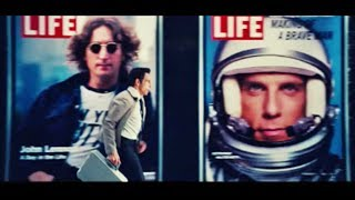 Nonton WAKE UP ::: THE SECRET LIFE OF WALTER MITTY [2013] - MOVIE SOUNDTRACK - ARCADE FIRE Film Subtitle Indonesia Streaming Movie Download