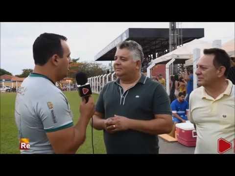 final-da-copa-serra-dourada-2017-de-novo-brasil