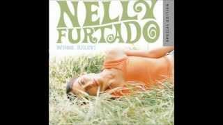 Onde Estas - Nelly Furtado