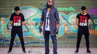 What'Cha Doing 2 Me | Daniel Yogathas ft. Kadum Kural Q | Single Song