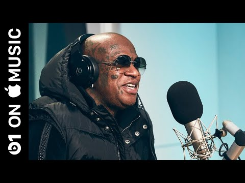 Birdman: Cash Money Records, Forbes and Success [CLIP] | Beats 1 | Apple Music