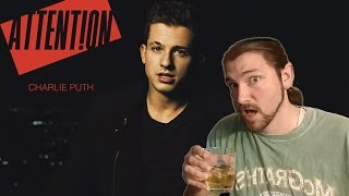 Video MIKE LIKES CHARLIE PUTH?!?!?! | Mike The Music Snob Reacts MP3, 3GP, MP4, WEBM, AVI, FLV Juli 2018