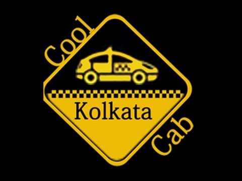 Video of Cool Kolkata Cab