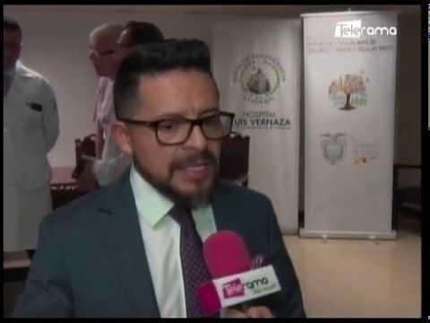 Hospital Luis Vernaza acreditado para realizar trasplantes de corazón
