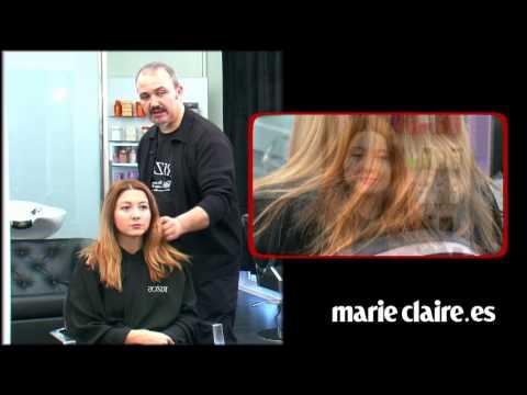 Consejos para elegir tu corte de pelo