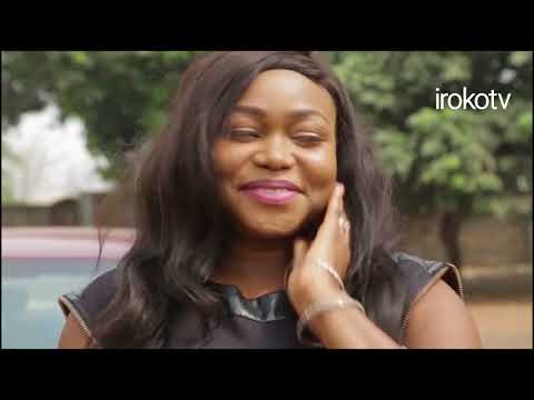 Eat Me [Part 2] - Latest 2017 Nigerian Nollywood Drama Movie English Full HD