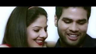 Meharbaan - Vikram || Panj-aab Records || Latest Hindi Romantic Song 2014