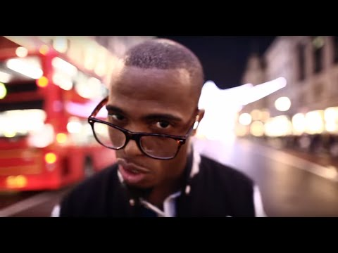 B.o.B - Beast Mode - Video