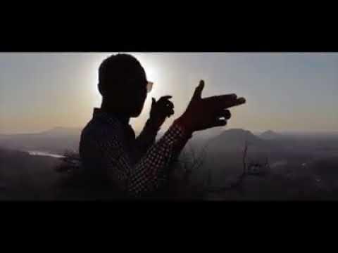 Mega Hertz - Ke Ntja(Official Music Video