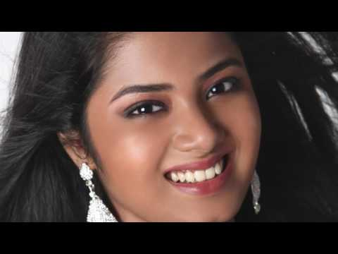 Download Tomar Aakash Duti Chokhe HD Mp4 3GP Video and MP3