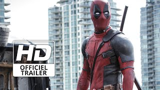 DEADPOOL - Biopremiär 12 februari - officiell HD trailer 1, phim chieu rap 2015, phim rap hay 2015, phim rap hot nhat 2015