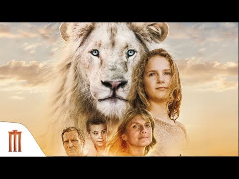 Mia and the White Lion - Official Trailer [พากย์ไทย]