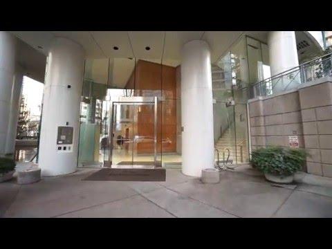 1106 - 1200 Alberni St, Vancouver, BC Canada | Dunowen Properties - pixio.ca