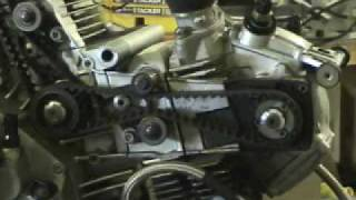3. Ducatitech.com