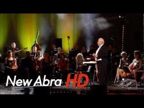 Filharmonia Dowcipu - Aranżacje Bernarda