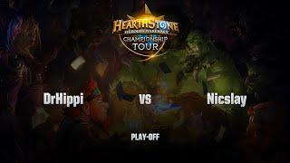DrHippi vs Nicslay, game 1