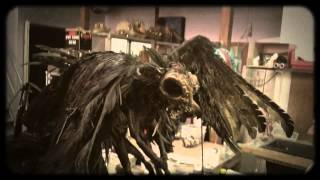 Nonton Blood Glacier Dvd   Creature Making Of Film Subtitle Indonesia Streaming Movie Download