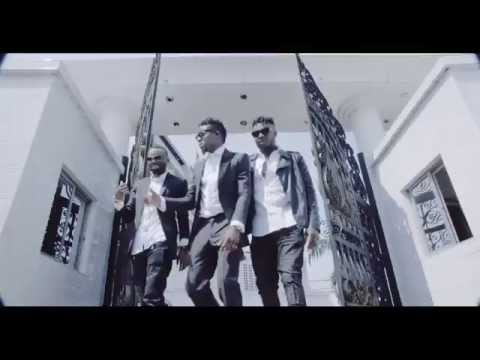 Endia - Me and My Guys (Official Video Teaser)