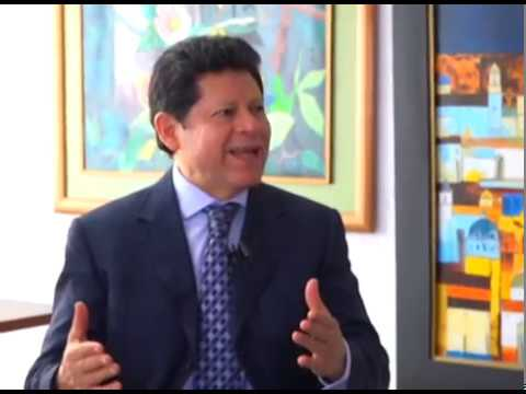 Fernando Aguayo América 24-03-2019