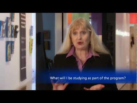 Human Resource Management im Überblick - University of South Australia