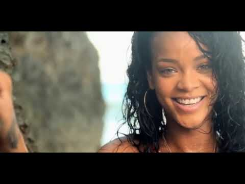 Rihanna - Talk That Talk ft. JAY Z