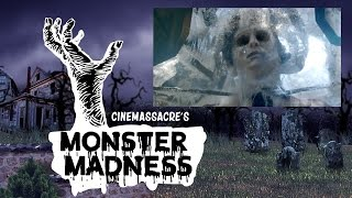 Nonton Victor Frankenstein  2015  Monster Madness X Movie Review  28 Film Subtitle Indonesia Streaming Movie Download