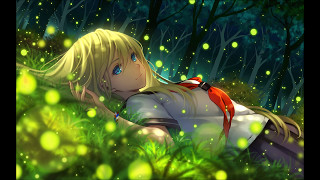 Video Ed Sheeran - Shape Of You (Nightcore) download in MP3, 3GP, MP4, WEBM, AVI, FLV Februari 2017