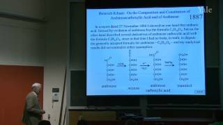 37. Proving The Configuration Of Glucose And Synthesizing Two Unnatural Products