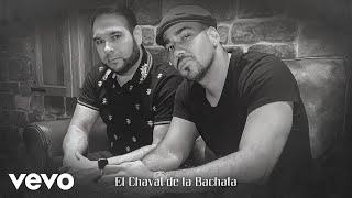 Romeo Santos, El Chaval de la Bachata – Canalla (Audio) – Utopía