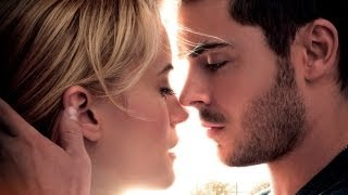 Watch The Lucky One  (2012) Online