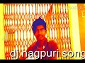 New nagpuri song 2018 dj kamlesh babu soor