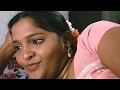 Tamil Movie Oru Oorula part 10