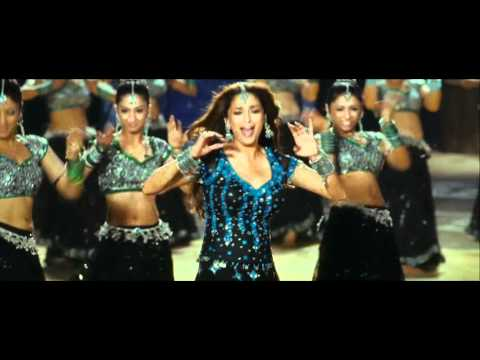 Madhuri - Come, Let's Dance is a 2007 Bollywood film. The film stars Madhuri Dixit in her first film after six years, alongside Akshaye Khanna, Konkona Sen Sharma, and...