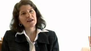 Corinne Gendron - Consultante en DD