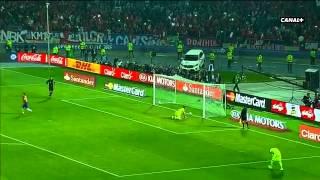 chung kết Copa America 2015 Chile vô địch  khi thắng Argentina  trên chấm penalty, cup c1,chung ket c1,cup c1 chau au