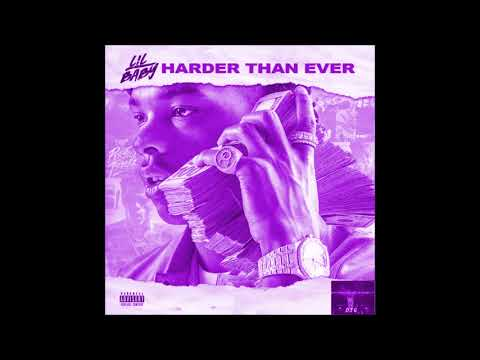 """Lil Baby   Throwing Shade Ft Gunna """"Slowed&Throwed"""""""