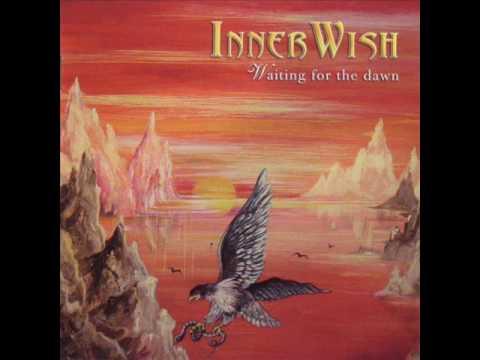 Tekst piosenki Innerwish - Ready For Attack po polsku