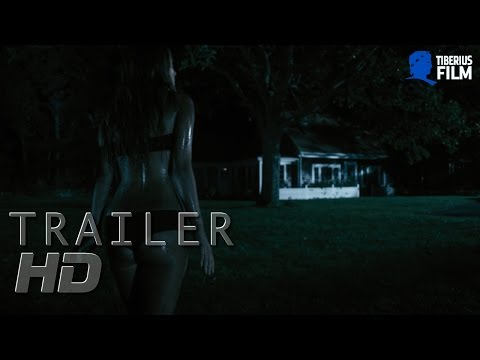 Another Deadly Weekend (HD Trailer Deutsch)